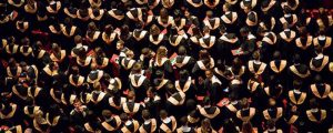 Is-Higher-Education-Ready-for-the-Social-Media-Pile-On?